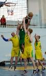 В Тульской области обладателями «Весеннего Кубка» стали баскетболисты «Шелби-Баскет», Фото: 7
