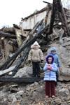 Жители одного из поселков области: «На нас падает дом!» , Фото: 11