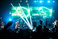 Концерт Димы Билана в Туле, Фото: 74