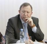 Алексей Дюмин отметил недопустимость повторения случая в белевском реабилитационном центре , Фото: 6