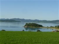 Норвежская романтика, Фото: 3