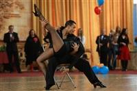 Танцевальный праздник клуба «Дуэт», Фото: 25