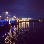 Санкт-Петербург, Фото: 1
