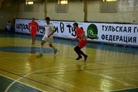 Чемпионата Тулы по мини-футболу среди любительских команд. 14-15 декабря, Фото: 4