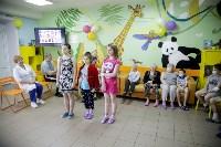 Праздник для детей в больнице, Фото: 11