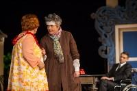 «Тётки в законе», Тульский театр драмы, Фото: 21