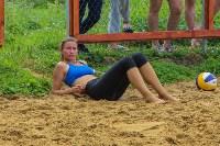 Турнир по пляжному волейболу, Фото: 136