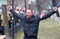 «Русский марш». 4 ноября 2013 года, Фото: 25