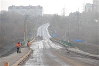 Ремонт Калужского шоссе, Фото: 24