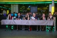 «Краса России Тула-2016» (полуфинал), Фото: 16