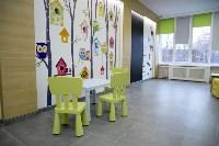 бережливая поликлиника на Марата, Фото: 2
