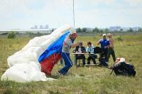 Чемпионат ВДВ по парашютному спорту, Фото: 106