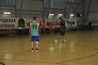 Кубок сборных дивизионов. 9 февраля 2014, Фото: 23