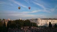 Освящение Новомосковска, 28.08.2015, Фото: 20