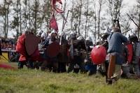 637-я годовщина Куликовской битвы, Фото: 111
