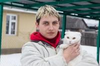 Фермерское хозяйство Людмилы Коробовой, Фото: 10