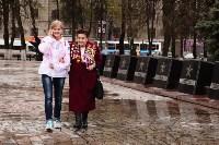 Сирень Победы 2015, Фото: 9