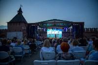 Балет «Титаник» дал старт проекту «Кремлевские сезоны» в Туле, Фото: 22