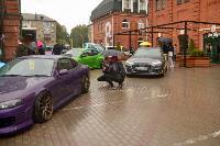 В Туле состоялся автомобильный фестиваль «Пушка», Фото: 11