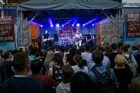 «Битва за «Нашествие»: «Васильков & коты» представят Тулу на фестивале, Фото: 118