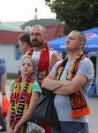 """""""Арсенал""""- """"СКА-Хабаровск"""", Фото: 92"""