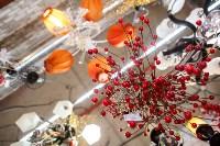АРТХОЛЛ: уникальные подарки к Новому году, Фото: 39