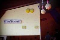 В Туле прошли областные соревнования по скалолазанию, Фото: 20