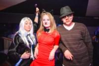 Хэллоуин-2014 в Мяте, Фото: 16
