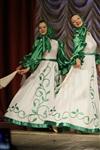 Всероссийский конкурс народного танца «Тулица». 26 января 2014, Фото: 65