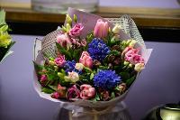 Цветы , Фото: 7