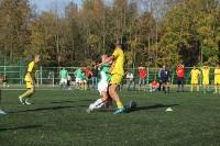 Полуфинал Кубка Слободы-2015, Фото: 16