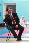 Турнир Двугрошева. 6 апреля 2014, Фото: 3