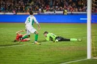 """Матч """"Арсенал"""" - """"Рубин"""", Фото: 16"""
