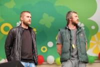 Фестиваль бородачей, 2015, Фото: 34