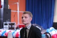 Кастинг в МЦ Родина, Фото: 23