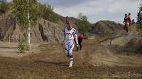 Эндуро-гонка в Кондуках, Фото: 88