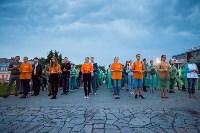 """Шествие """"Свеча памяти"""", 22 июня 2016, Фото: 80"""