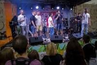 «Битва за «Нашествие»: «Васильков & коты» представят Тулу на фестивале, Фото: 108