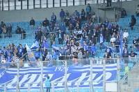 «Динамо» Москва - «Арсенал» Тула - 2:2., Фото: 18
