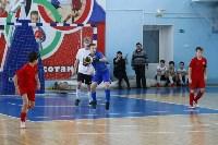 Турнир, посвященный памяти тренера В.Ф. Алехина, Фото: 7