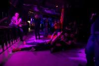 В Туле отгремел фестиваль «Молотняк», Фото: 101