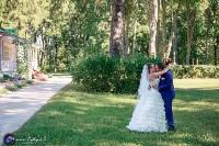 Свадебные секреты, Фото: 1