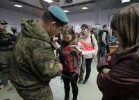 Армии Мира-2015, Фото: 63