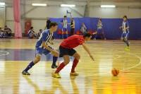 Чемпионат Тульской области по мини-футболу., Фото: 104