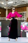 Fashion Style , Фото: 426