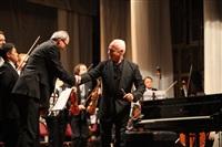 Государственный камерный оркестр «Виртуозы Москвы» в Туле., Фото: 16