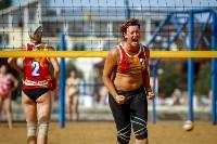 Турнир по пляжному волейболу TULA OPEN 2018, Фото: 160