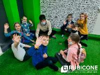 Летний IT-клуб Академии РУБИКОН, Фото: 40