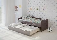 Выбираем мебель для ребенка, Фото: 53