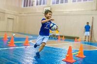 Детские футбольные школы в Туле, Фото: 8
